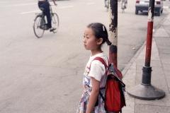 bus-stop-girl-SMALLER
