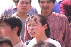 beijing-people-13.tif