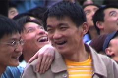 beijing-people-2.pct_