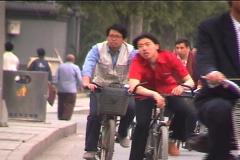 beijing-people.pct_