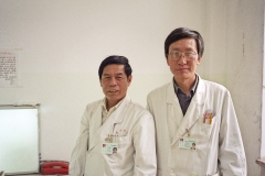 2 Doctors