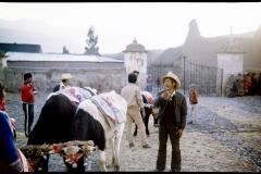 Laugh-Yanque-Peru-1986