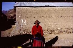 arequipa-woman-2