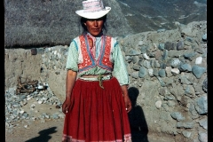 arequipa-woman