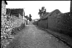 empty-street-1