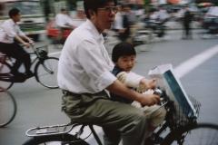 bike-and-girl