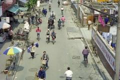 shanghai-back-street-smaller